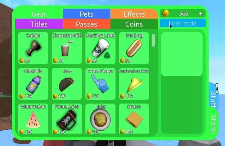 redeeming-epic-minigames-codes