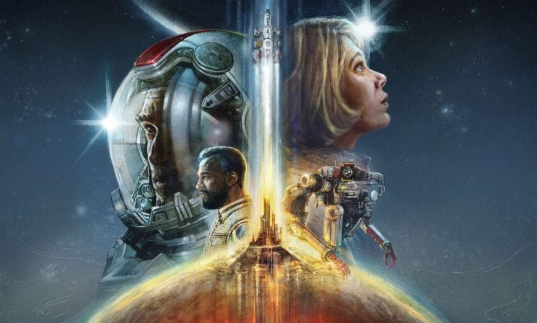 starfield-new-trailers1