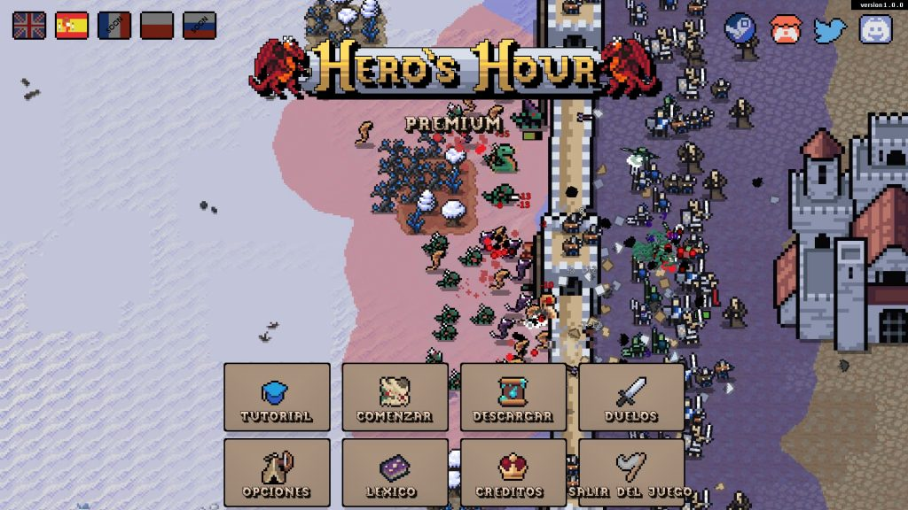 Hero's-Hour-ss
