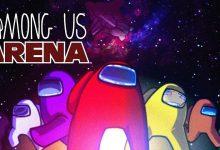 among us arena download 1
