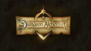 dungeon alchemist (2)