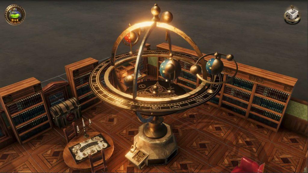 dungeon-alchemist-ss1-1