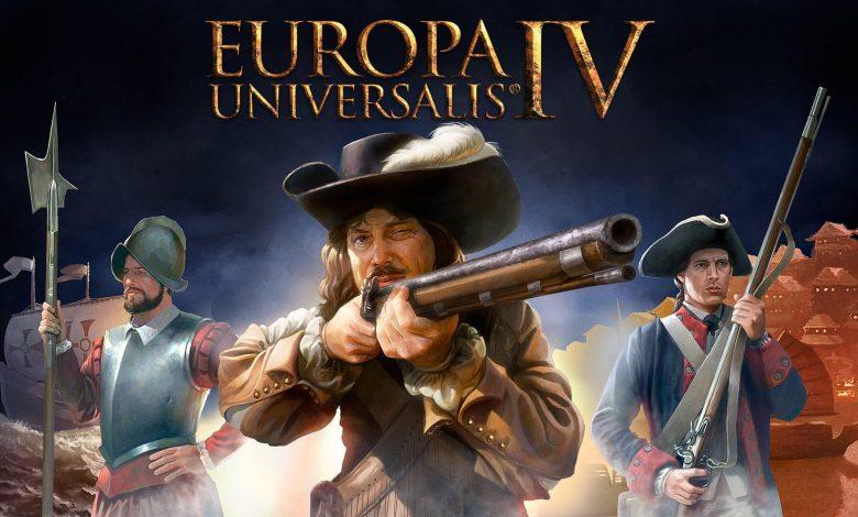 europa universalis 4 1