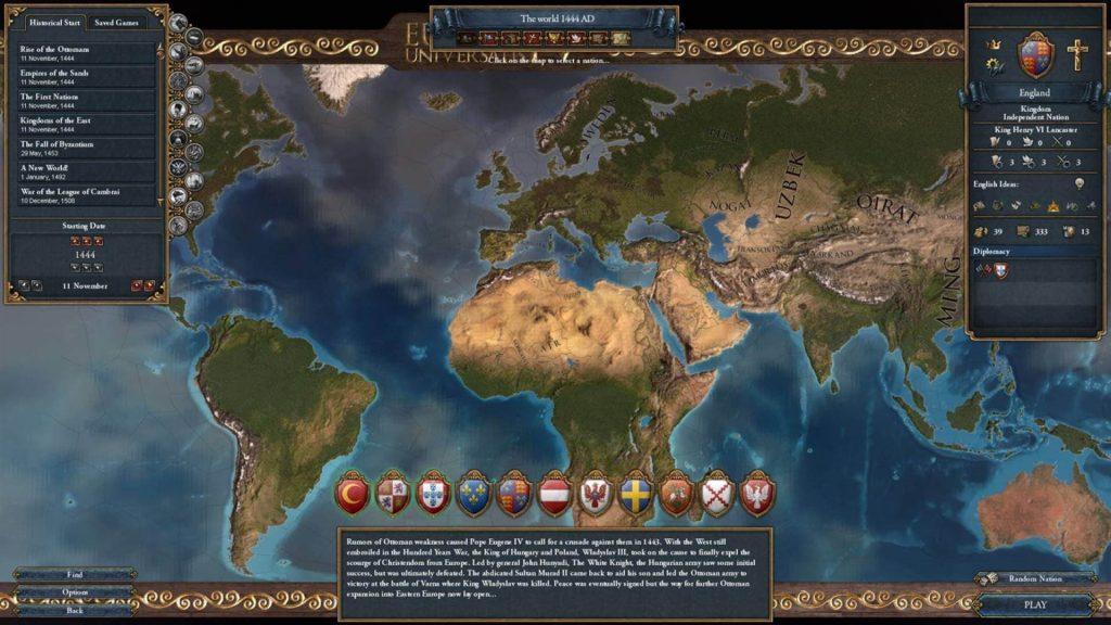 europa-universalis-4-ss-1