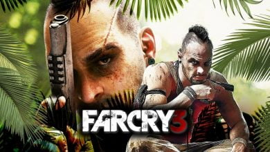 far cry 3 1