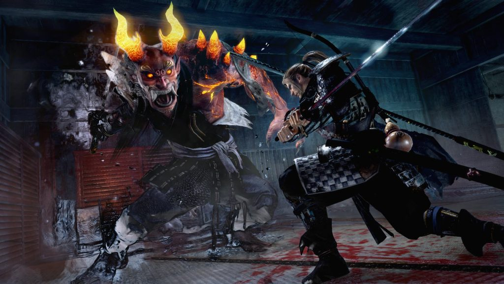 nioh-the-complete-edition-1