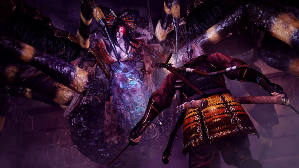 nioh the complete edition ss 1