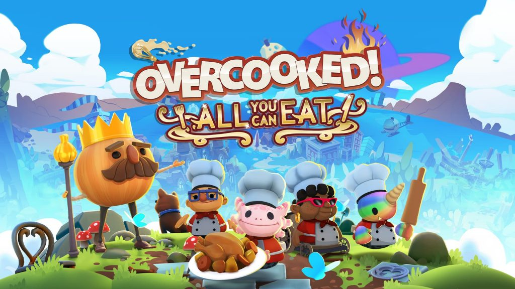 overcooked-all-you-can-eat-switch-hero-1-1