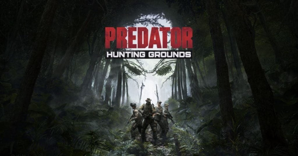 predator-hunting-grounds-1
