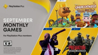 ps-plus-free-games-for-september-2021