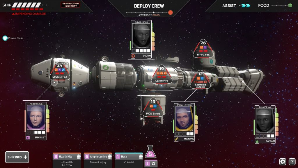 tharsis-ss-1-epic-games-free-game-list