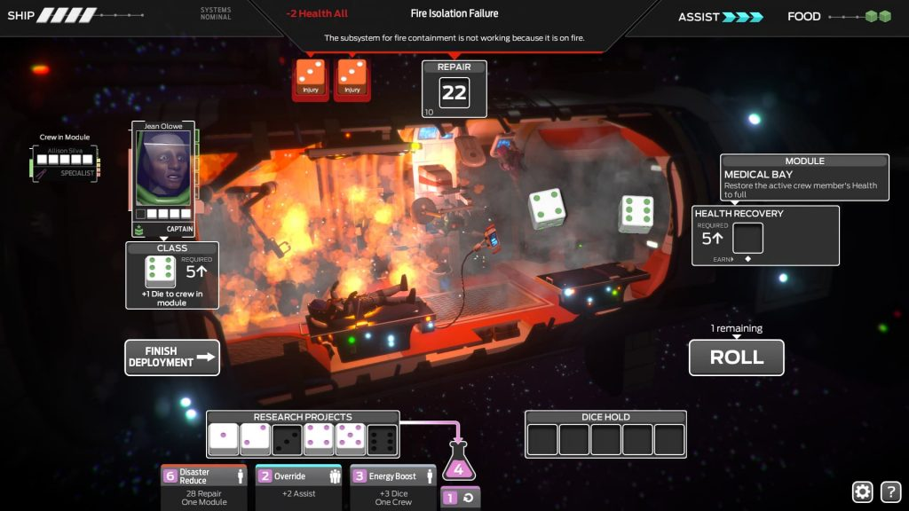tharsis-ss-epic-games-free-game-list