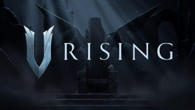 v rising lawod