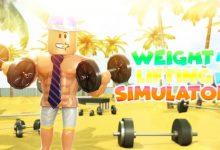 weight-lifting-simulator-3-codes
