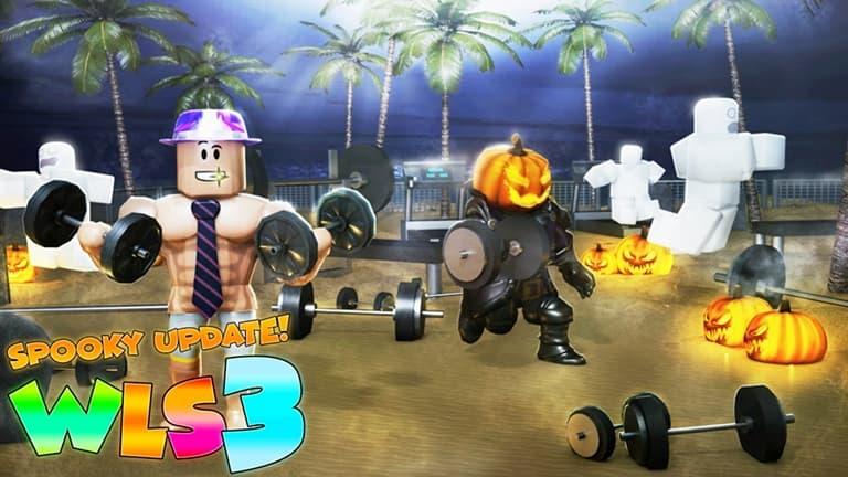 weight-lifting-simulator-3-codes-1