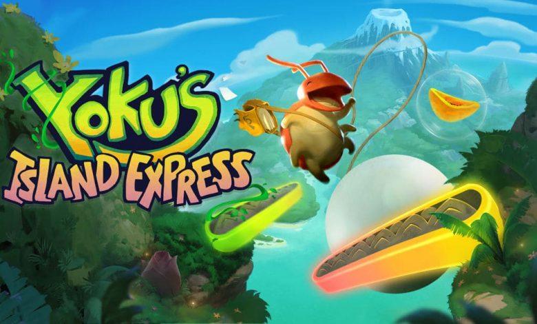 yokus island express epic games free list lawod 1