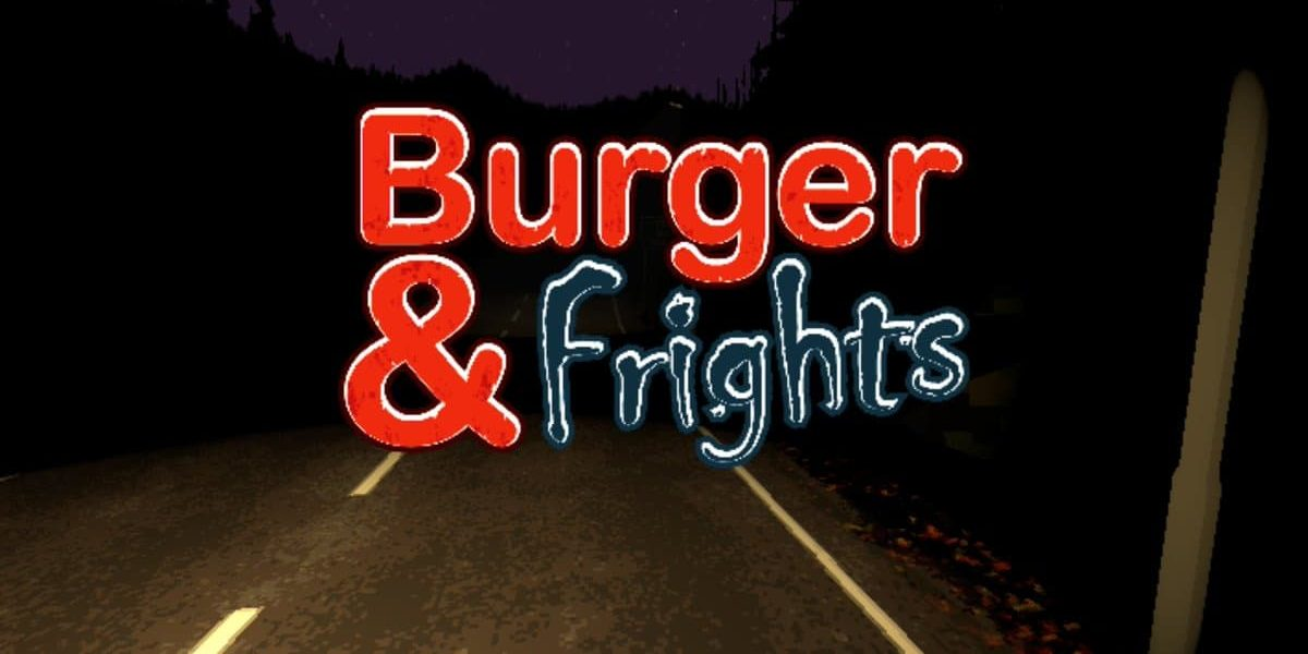 burger-and-frights-lawod-1