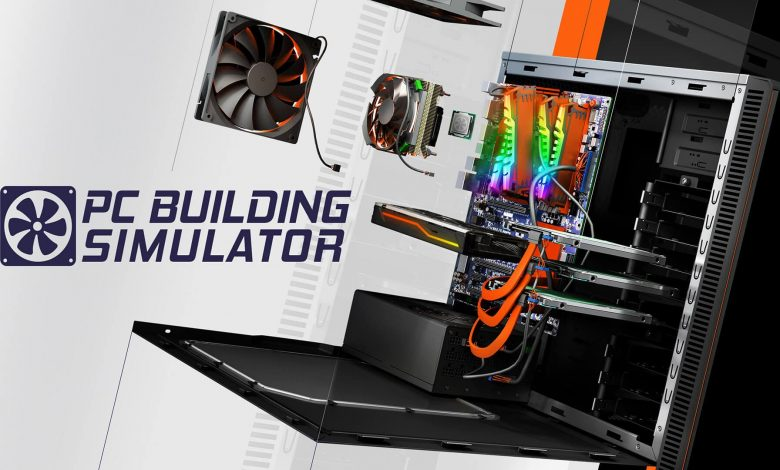 pc building simulator epic games free game list lawod 1