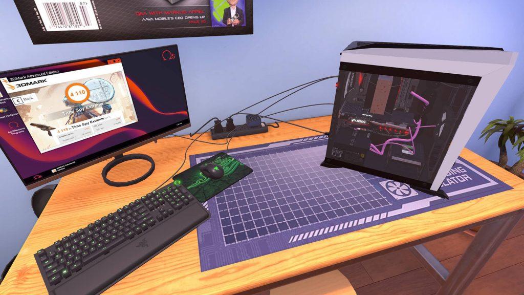 pc-building-simulator-free-ss-1-lawod-1