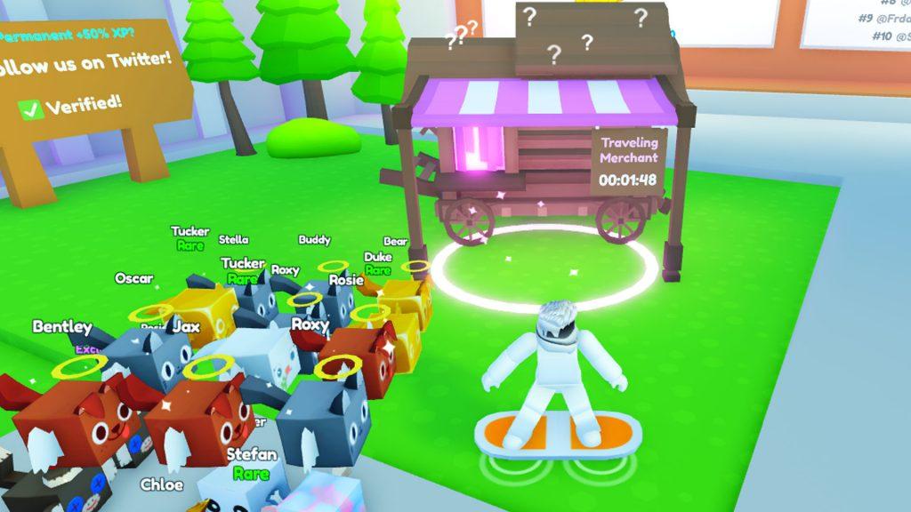 pet-simulator-x-codes-ss