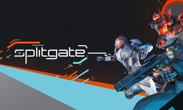 splitgate 1