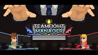 teamfight manager lawod 1